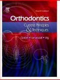 Orthodontics 9780323026215