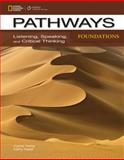 Pathways Foundations, Becky Tarver Chase and Kathy Najafi, 1285176219