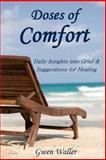Doses of Comfort, Gwen Waller, 1496116216
