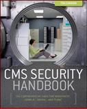 CMS Security Handbook, Tom Canavan, 0470916214