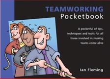 The Teamworking Pocketbook, Fleming, Ian, 190377621X