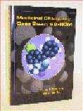 Foye's Principles of Medicinal Chemistry 9780683306217