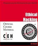 Ethical Hacking, Mathew, Thomas and EC-Council, 0972936211