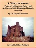 A Story in Stones, John Jeremy Hespeler-Boultbee, 0978116216