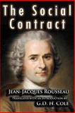 The Social Contract, Rousseau, Jean, 9568356215