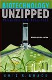 Biotechnology Unzipped 2nd Edition