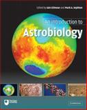 An Introduction to Astrobiology 9780521546218