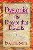 Dystonia, Eugene Smith, 0897166213