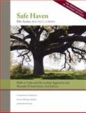Safe Haven : Skills to Calm and de-escalate Aggressive and Mentally Ill Individuals: 2nd Edition - A Comprehensive Guidebook for Personnel Working in Hospital and Residential Settings, Edgework: Crisis Intervention Resources PLLC and Amdur, Ellis, 0982376219