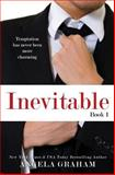 Inevitable, Angela Graham, 148956621X