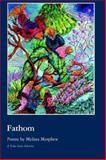 Fathom, Melissa Morphew, 1933456213