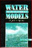 Water Management Models 9780131616219