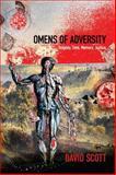 Omens of Adversity