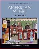 American Music 5th Edition