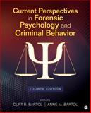 Current Perspectives in Forensic Psychology and Criminal Behavior, , 1483376214