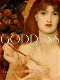 Goddess, , 1556706219
