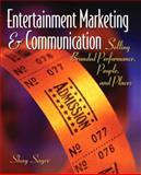 Entertainment Marketing and Communication 1st Edition