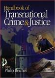 Handbook of Transnational Crime and Justice, , 0761926224