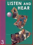 Listen and Hear, Guy de Villiers, 013011622X