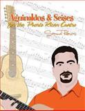 Aguinaldos and Seises for the Puerto Rican Cuatro, Samuel Ramos, 1468186221