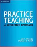Practice Teaching 1st Edition