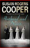 Husband and Wives, Susan Rogers Cooper, 0727896229