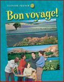 Bon Voyage! 9780078656224