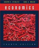 Economics 4th Edition