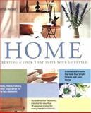 Home, Kerryn Harper, 1558706224