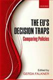 The EU's Decision Traps 9780199596225