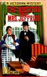 The Inspector and Mrs. Jeffries, Emily Brightwell, 0425136221