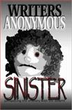Sinister, Writers Anonymous, 1412096227