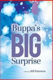 Buppa's Big Surprise, Bill Paterson, 1491206225
