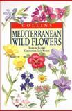 Mediterranean Wild Flowers, Marjorie Blamey, 000710622X