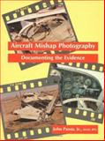 Aircraft Mishap Photography 9780813826226