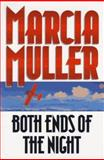 Both Ends of the Night, Marcia Muller, 089296622X