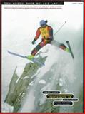The White Book of Ski Areas, Robert G. Enzel, 0931636221