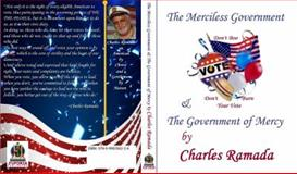 The Merciless Government and the Government of Mercy, Ramada, Charles, 0990356221