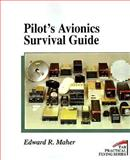 Pilot's Avionics Survival Guide 9780070396227