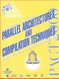 2000 International Conference on Parallel Architectures and Compilation Techniques, IEEE Computer Society Staff, 0769506224