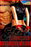 The Art of Submission, Lavender Daye, 1495486222