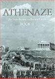 Athenaze 9780195056228