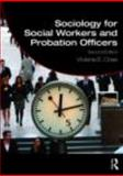 Sociology for Social Workers and Probation Officers, Cree, 0415446228