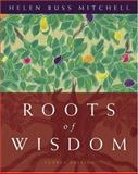 Roots of Wisdom, Mitchell, Helen Buss, 053462622X