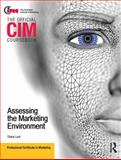 CIM Coursebook Assessing the Marketing Environment 9780080966229