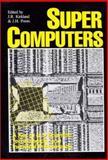 Supercomputers, , 0275926222