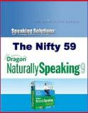 Speaking Solutions the Nifty 59 9780983256229
