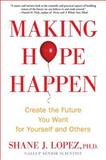 Making Hope Happen 9781451666229