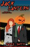 Jack Lantern, Vance Smith, 1499116225