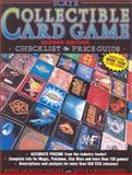 Scrye Collectible Card Game Checklist and Price Guide, John Jackson Miller and Joyce Greenholdt, 087349623X